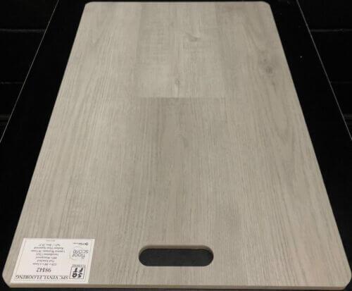 98142 Grandeur 4.5mm Vinyl Flooring 1