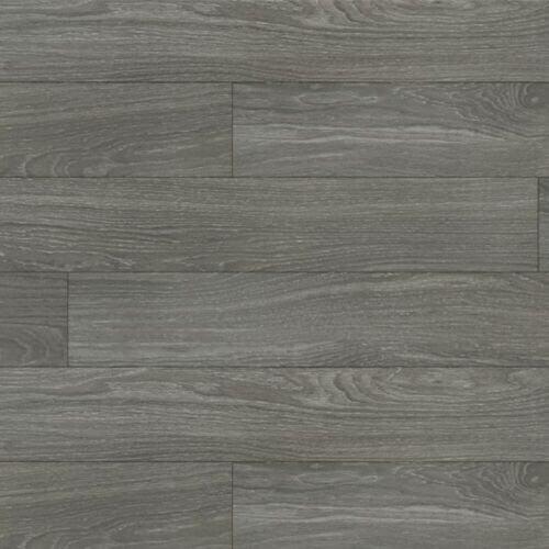 Aberdeen 9504 Beaulieu Elegance Collection Laminate Flooring 1
