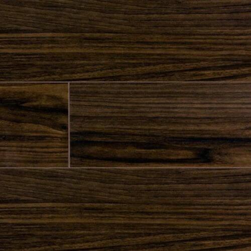 African 1257 Beaulieu Exotika 3 Collection Laminate Flooring 1