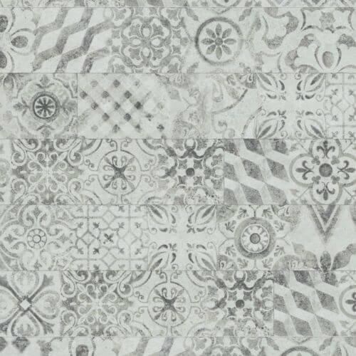 Aitutaki 1430 Beaulieu Laguna Collection Laminate Flooring