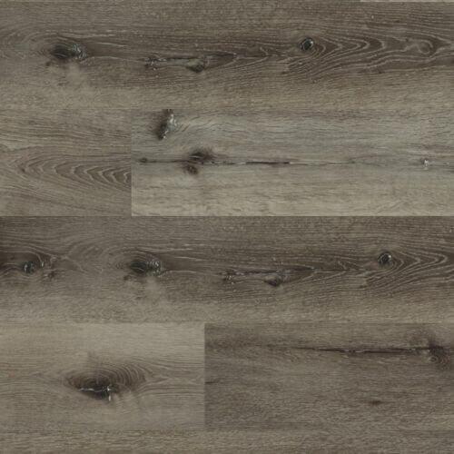 Alternation 2116 Beaulieu Varia Collection Luxury Vinyl Flooring 1