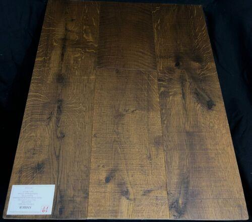 Amber Grandeur Oak Enterprise Engineered Hardwood Flooring scaled 1 1