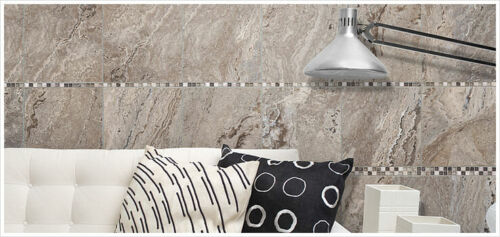 Antico HD Porcelain Tile Squarefoot Flooring 1