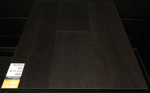 Antila Biyork 220 European Oak Engineered Hardwood Flooring NOUVEAU 8 1