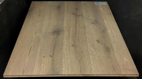 Arizona Boen Oak Engineered Hardwood Flooring 1