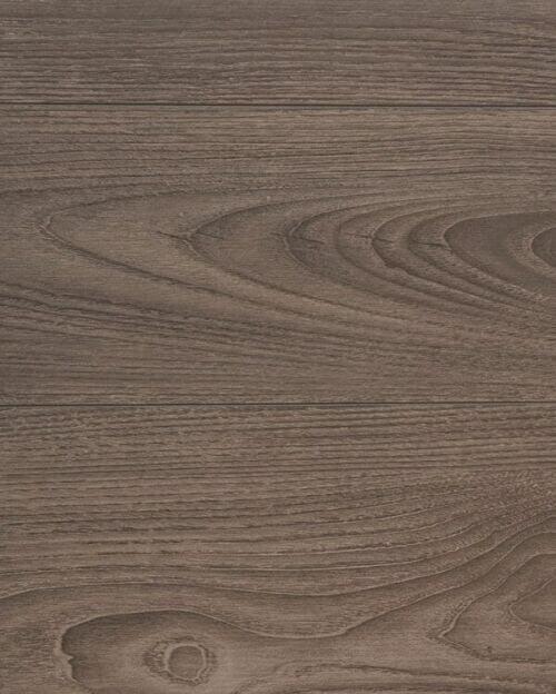Authentic Element Alizes 10mm Laminate Floors 54380900 AC3 1