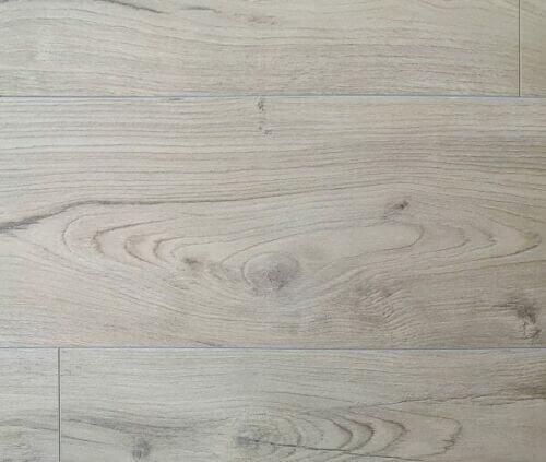 Authentic Premium Chestnut Azov 12mm Laminate Floors 54480117 AC5 1