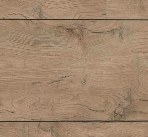 Authentic Premium Chestnut Torres 12mm Laminate Floors AC5 54480140 1