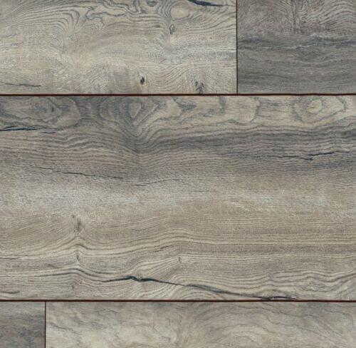 Authentic Premium Gaspar 12mm Laminate Floors AC5 54480162 1
