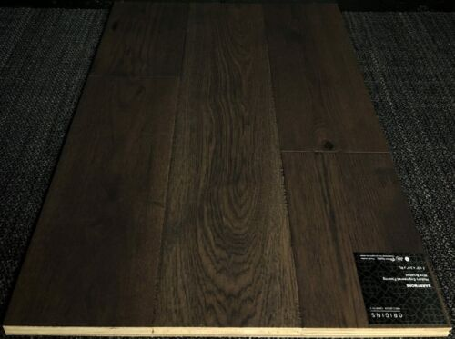 BARRYMORE ORIGINS HICKORY ENGINEERED HARDWOOD FLOORING scaled 1 1 1