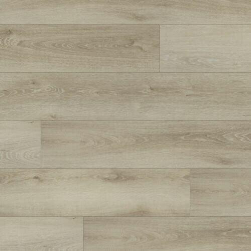 Bakassi 2150 Beaulieu Peninsula Collection Vinyl Flooring 1