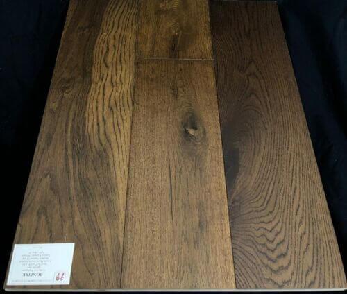 Bonfire Grandeur Oak Enterprise Engineered Hardwood Flooring scaled 1 1