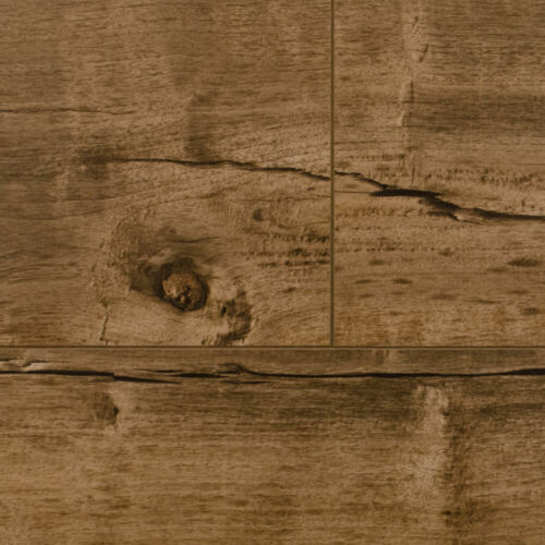 Borneo Maple SKU 2811 Estate Collection Lifestepp 12.3mm Laminate Flooring 1