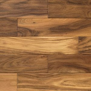 Brindle Twelve Oaks Antique Perspective Acacia Engineered Hardwood Flooring 1