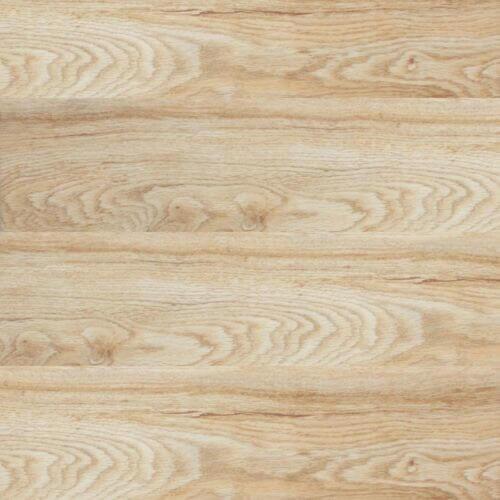 Britannic 2087 Beaulieu Nautika Collection Luxury Vinyl Flooring 1