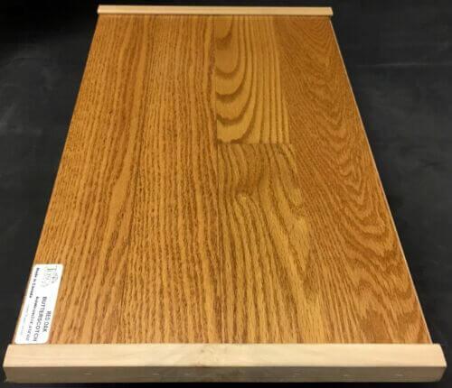 Butterscotch Tosca Red Oak Hardwood Flooring 1 1 1