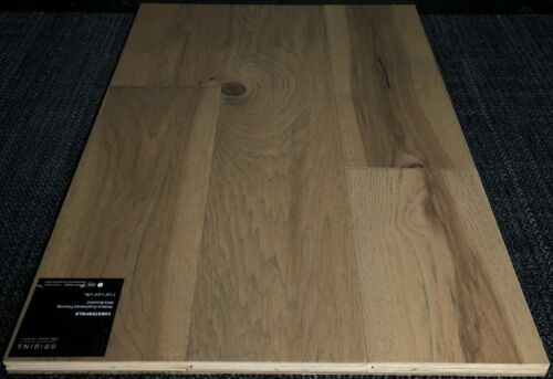 CHESTERFIELD ORIGINS HICKORY ENGINEERED HARDWOOD FLOORING scaled 1 1 1