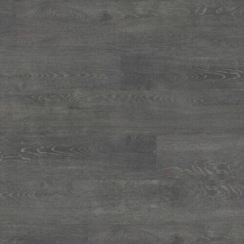 Caesium 8010 Beaulieu Atomic Collection Laminate Flooring 1