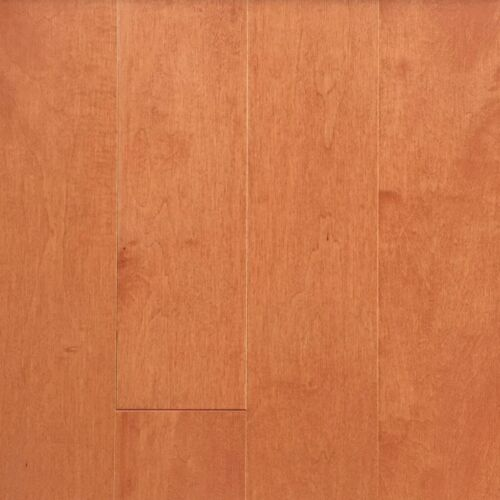 Caramel Hard Maple Flooring Hardwood Planet 1