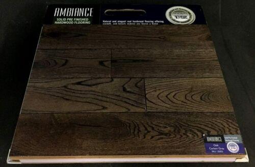Carbon Grey 13005 Ambiance Oak Hardwood Flooring e1591993176701 1 1