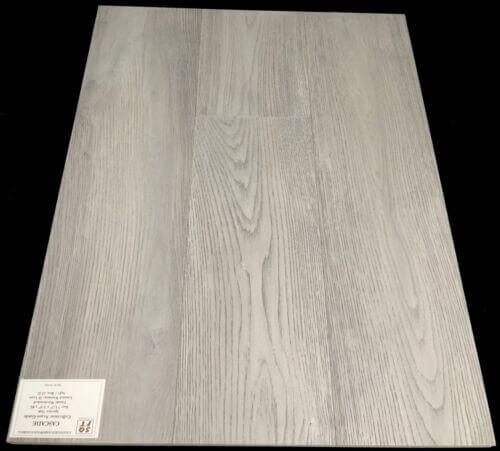 Cascade Grandeur Avant Garde Oak Engineered Hardwood Flooring scaled 1 1