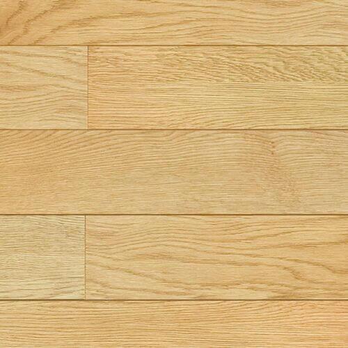 Cavallo 1203 Beaulieu Replica Collection Laminate Flooring
