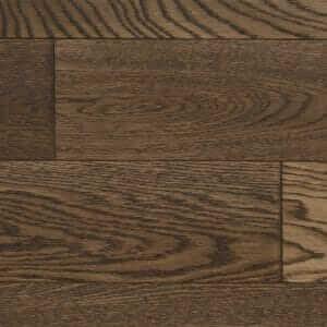 Cavalry Twelve Oaks Crafters Mission White Oak Engineered Hardwood Flooring 1