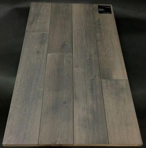 Chelsea Grey Brand Coverings Maple Hardwood Flooring e1592000224743 1