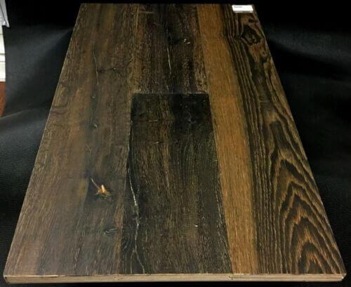 Chelsea Oak Northernest European Oak Engineered Wood Flooring e1592002704751 1