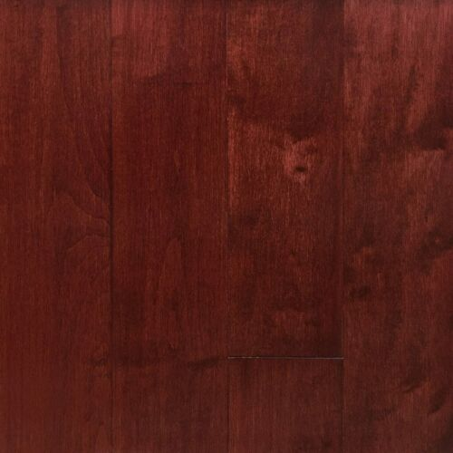 Cherry Hard Maple Flooring Hardwood Planet 1