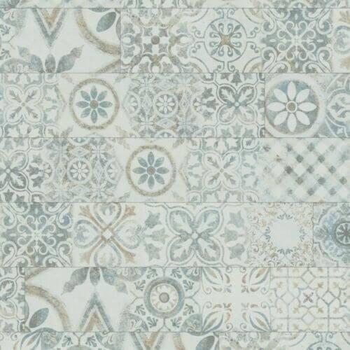 Chuuk 1432 Beaulieu Laguna Collection Laminate Flooring