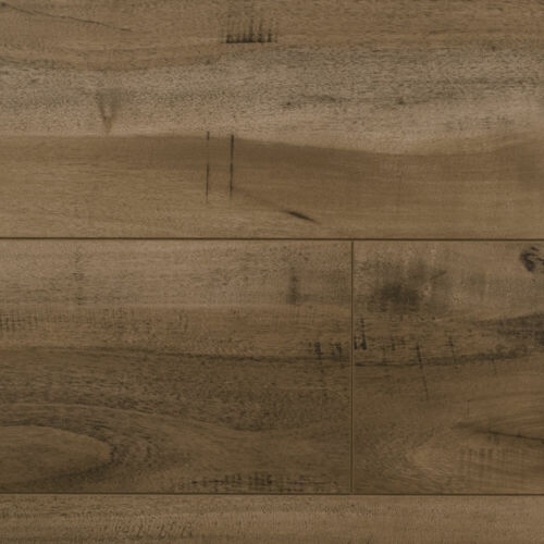 City Mood SKU 2728 Urban Collection Life Stepp 12.3mm Laminate Flooring 1