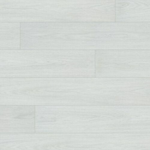 Clipperton 1433 Beaulieu Laguna Collection Laminate Flooring