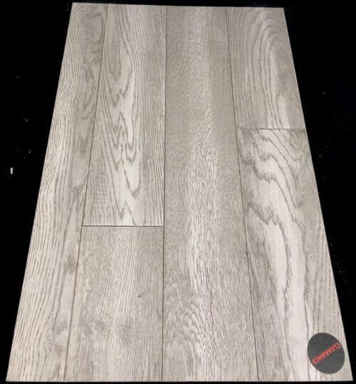 Cobblestone Grandeur Oak Engineered Hardwood Flooring scaled 1 1