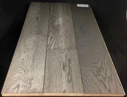 Cobblestone Unikkwood Oak Wire Brushed Engineered Hardwood Flooring 1 e1591995840182 1 1
