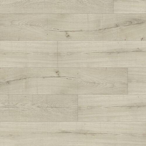 Colorada 1434 Beaulieu Laguna Collection Laminate Flooring