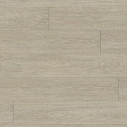 Comino 1435 Beaulieu Laguna Collection Laminate Flooring