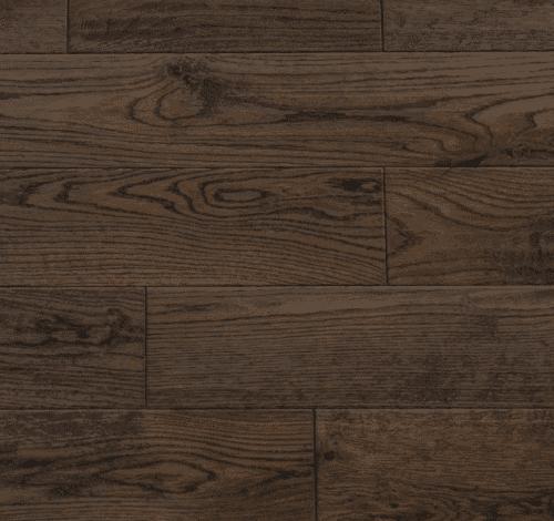 Cornerstone Grandeur Oak Engineered Hardwood Flooring Eternal 1
