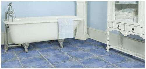 Cotto Tile Squarefoot Flooring 1