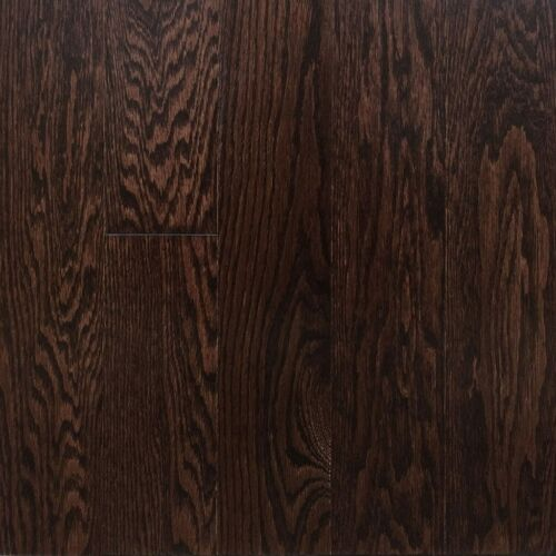 Country Walnut Red Oak Flooring Hardwood Planet Select and Better 1