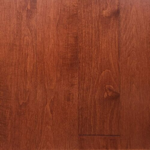 Cupper Hard Maple Flooring Hardwood Planet 1