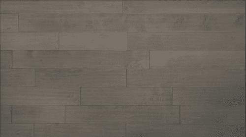 Daiquiri Grandeur Maple Hardwood Flooring 1 1