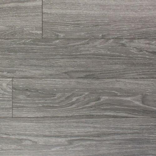 Denia 1423 Beaulieu Esperanza 2 Collection Laminate Flooring 1