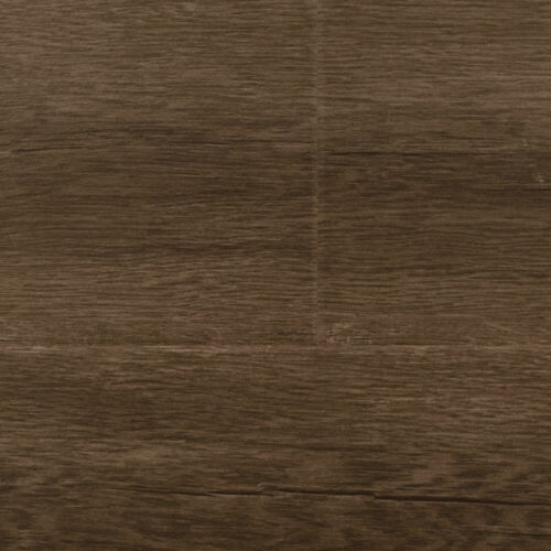 Di Rocca SKU 2820 Estate Collection Lifestepp 12.3mm Laminate Flooring 1