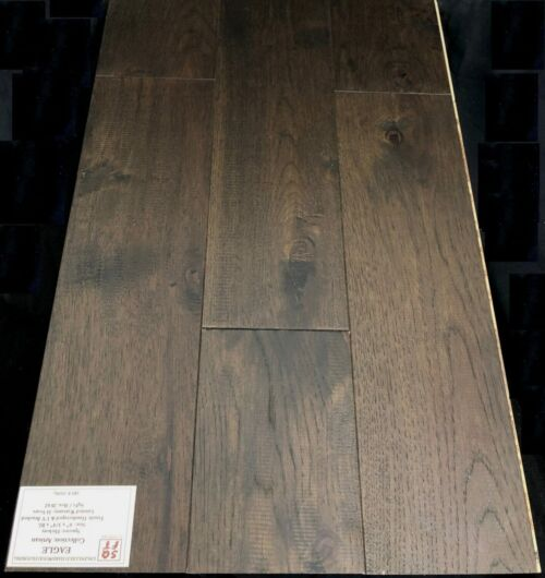 EAGLE GRANDEUR HICKORY ARTISAN ENGINEERED HARDWOOD FLOORING scaled 1 1