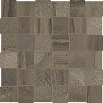 EARTH 69 076 2X2 AMELIA BASKETWEAVE PORCELIAN MOSAICS 1 1