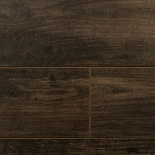 English Leather SKU 2719 Country Collection Life Stepp 12.3mm Laminate Flooring 1