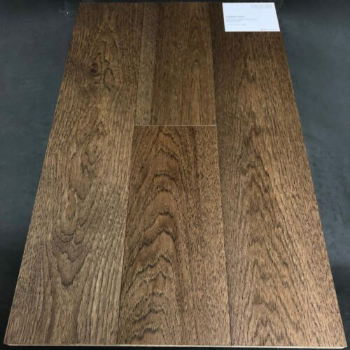 FOREST TRAIL ORIGINS HICKORY ENGINEERED HARDWOOD FLOORING SQUAREFOOT FLOORING MISSISSAUGA TORONTO BRAMPTON OAKVILLE NEW MARKET HAMILTON SUBURY PICKERING NIAGARA FALLS scaled 1 1