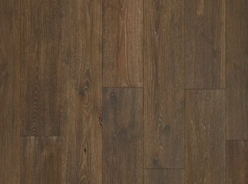 Falcon Hickory Coretec Wood Waterproof 1