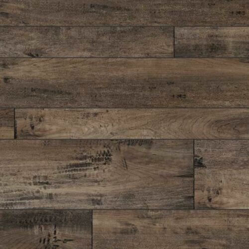 Foxdell 1316 Beaulieu Prime Collection Laminate Flooring